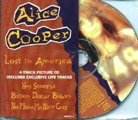 lost-in-america-hey-stoopid-live-billion-dollar-babies-live-no-more-mr-nice-guy-live