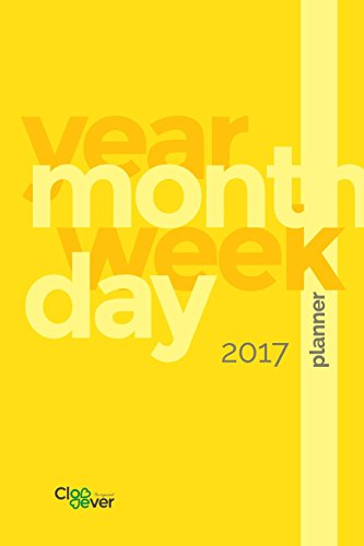 planner-yellow-planner-2017-year-daily-weekly-monthly-organizer-dated-6x9-inches-56-pages-volume-1