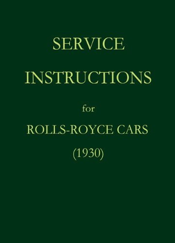 service-instructions-for-rolls-royce-cars-1930-by-rolls-royce-2009-07-22