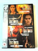 4-collection-relic-hunter-adventures-mummys-curse-diamond-in-the-rough-allies-and-enemies-dvd