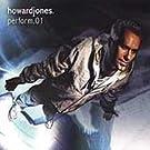 Perform 01 by Howard Jones