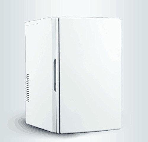 Nevera Portatil Coche Refrigerador Del Coche Cool
