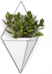 Umbra Home Vases, Multi-Colour, 28295300575