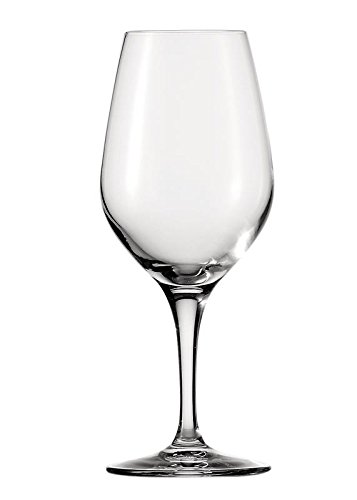 Spiegelau - Special Glasses,'Profi Tasting' 1 Probierglas (4631671)