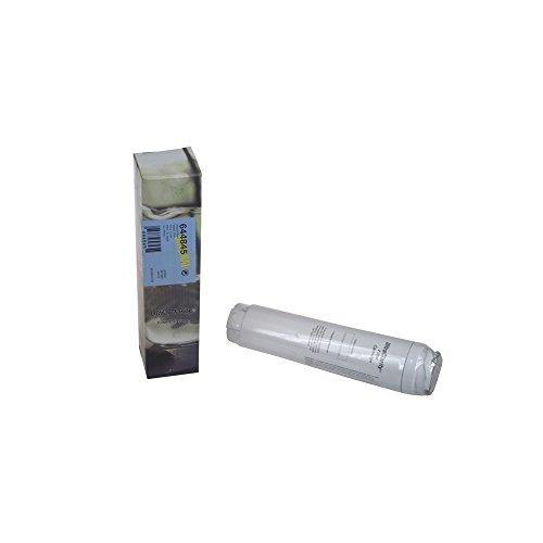 Siemens 00740560 Kühlschrankzubehör / Wasserfilterpatrone / Aktivkohle-Filter