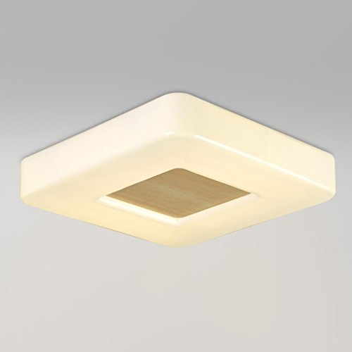 luci-da-soffitto-in-lastra-di-legno-in-gomma-led-syaodu-lampada-da-soffitto-in-bagno-ac110-240v-luce
