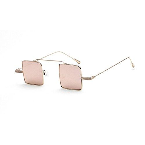 Tansle Damen Sonnenbrille, rosa