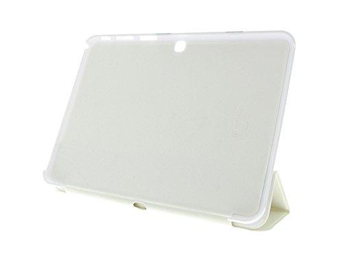 XtremeMac Microfolio 10,5 Zoll, für Samsung Galaxy Tab, S, Xtrememac Thin Folio