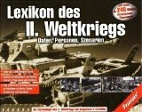Lexikon des II. Weltkriegs -