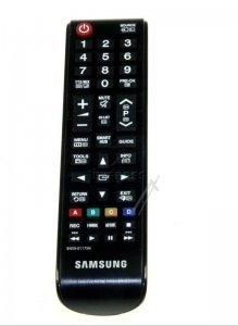 samsung-bn59-01175-n-replacement-remote-control-for-tv-black