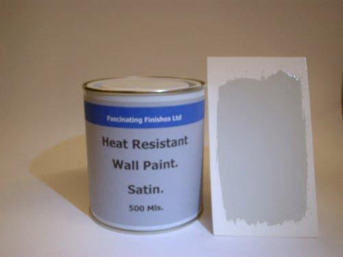 1-x-500ml-satin-light-grey-heat-resistant-wall-paint-wood-burner-stove-alcove-brick-concrete-plaster