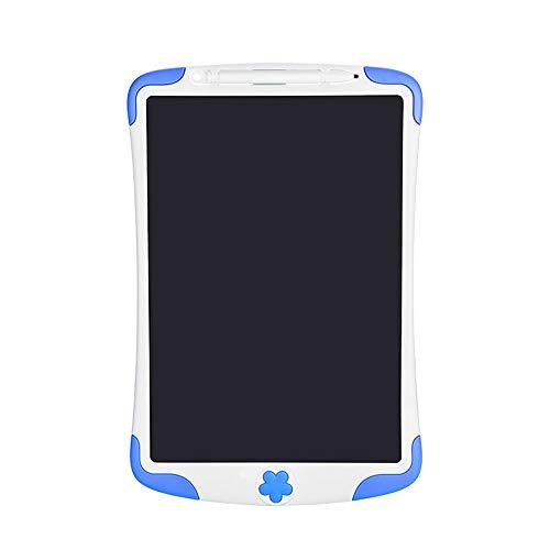 GF&EL 10 Zoll LCD Brett-Geschäft, Elektronisches Notizblock-Auflage-Schreibmaschinen-Tabletten-Handschrift-Gerät schreibt