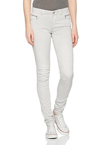 M.O.D Damen Slim Jeans Eva, Ash (Ash 1761), W26/L34