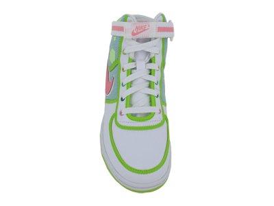 Nike Herren Air Max Sequent Laufschuhe, Schwarz Blau / Schwarz / Grau / Weiß (Racer Blau / Schwarz-Wlf Gry-weiß)