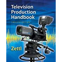 Television Production Handbook + Coursemate