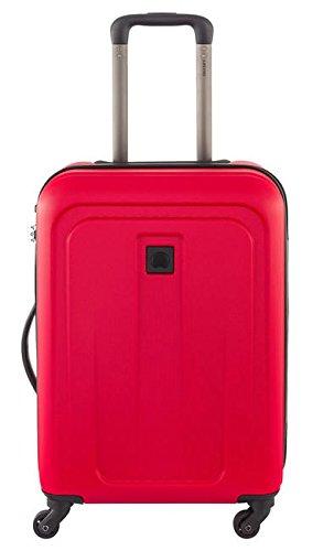 delsey-bagaglio-a-mano-rosso-rosso-00379680304