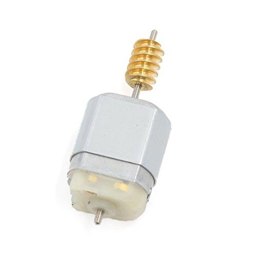 Preisvergleich Produktbild sourcingmap ESL / ELV Lenkschloss Motor für W204 207 212 E260 300 350 C180 200