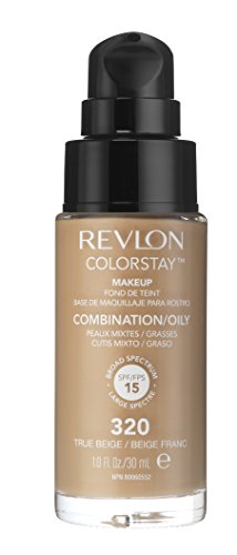 revlon-colorstay-makeup-for-combi-oily-skin-true-beige-320-1er-pack-1-x-30-g