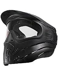 Máscara de Paintball JT premise Thermal–Black