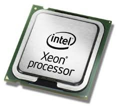 0c19549 - Intel Xeon E5-2680v2 Processor Intel Xeon E5-2680 V2 Processor Option For Thinkserver Rd540rd640