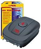 Sera Air 550 R Plus Air Pump