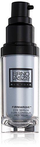 Erno Laszlo Firmarine Eye Serum, 15 ml -