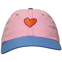 Gorra de pádel Agatha Ruiz de la Prada Heart