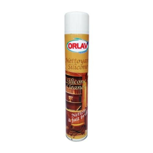 orlav-nettoyant-depoussierant-aerosols-polish-silicone-750-ml
