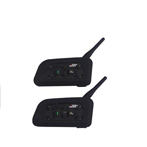 barlight-2pcs-v6-motorcycles-racing-and-court-referees-6-members-1200m-intercom-smart-wireless-bluet