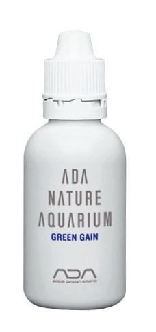 Ada Aqua Design Amano Green Gain 50 ml