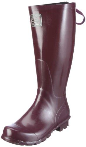 Viking Womens RUBY Boots
