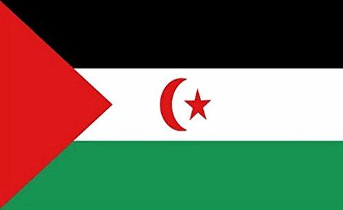 western-sahara-flag-3ft-x-2ft-medium-100-polyester-metal-eyelets-double-stitched