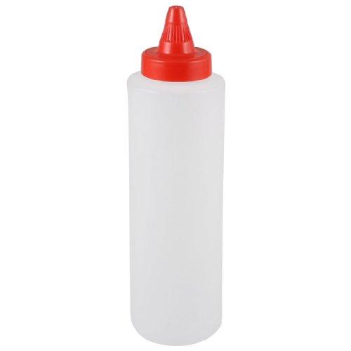 sourcingmapr-soins-auto-materiel-de-polissage-voiture-cire-bouteille-distributeur
