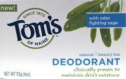 toms-of-maine-toms-of-mne-moi-bar-soap-deod-size-4-oz-by-toms-of-maine