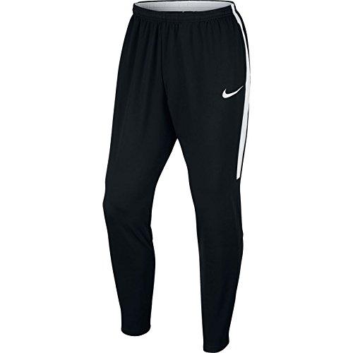 nike-dry-academy-pantalon-homme-noir-noir-blanc-blanc-fr-s-taille-fabricant-s
