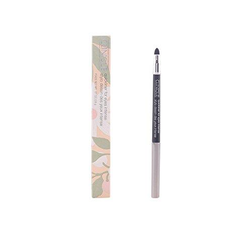clinique-50570-matita-per-occhi