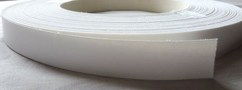 pre-glued-iron-on-paintable-edging-tape-22mm-x-50metres-free-postage-fast-dispatch