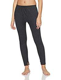 Dixcy Scott Slimz Women's Thermal Tights (Pack of 1)
