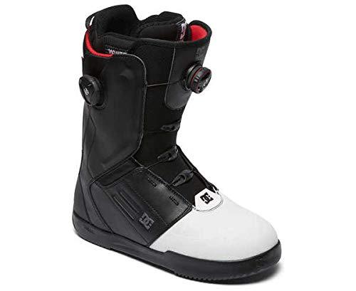 DC Shoes Control - BOA Snowboard Boots