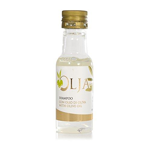 Olja oljsh30Shampoo, Flaschen 30ml, 280Stück -