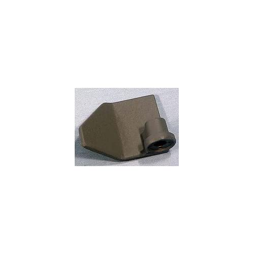 31wh2AUH82L. SS500  - KNEWOOD BREADMAKER Kneader BM350