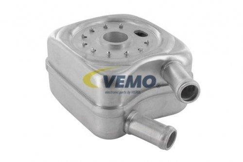 Vemo V15-60-6012 Oil cooler, engine oil