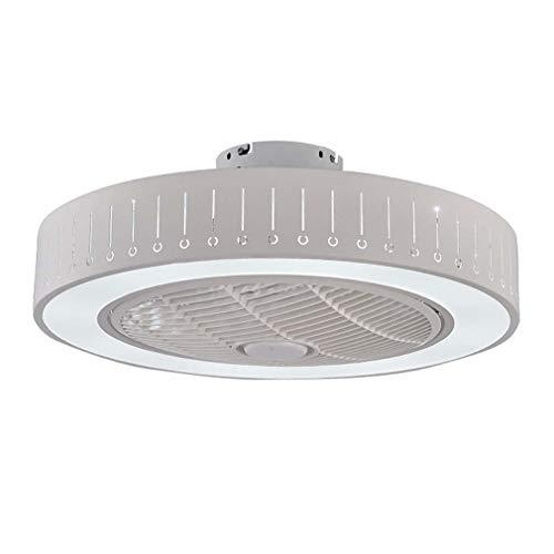 Kit de iluminación for ventilador de techo moderno, 22
