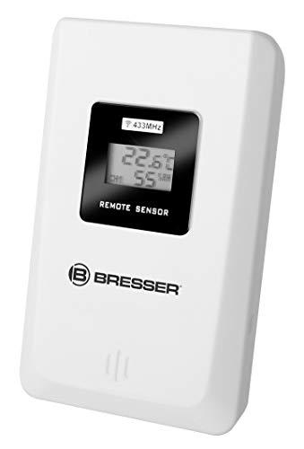 Bresser 7009997