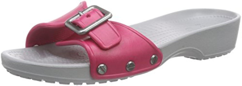 Homme Femme Crocs - Sarah W,  s - Crocs FemmeB010AD4J6WParent Nouveau marché Différents types et styles Bon choix 2183e4
