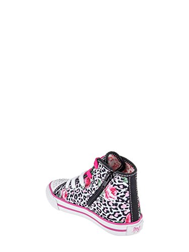 Primigi 7315 Sneakers Bambino Nero