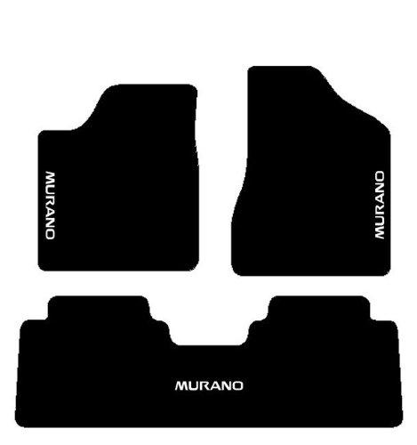 nissan-murano-a-partir-de-2002-a-2007-tapis-pour-voiture-avec-banquette-arriere-set-complet-de-tapis
