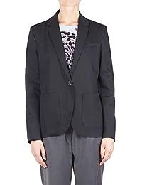 E Reverse it Giacche Amazon 42 Abbigliamento Donna Cappotti qPIzvww