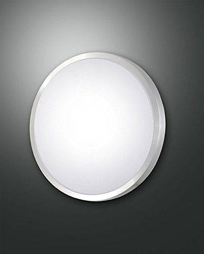 fabas-luce-kelty-plafonnier-led-aluminium