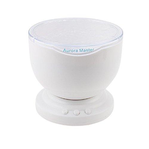 ocean-light-megadream-ocean-wave-relax-led-light-lamp-projector-night-light-with-soft-speaker-compat